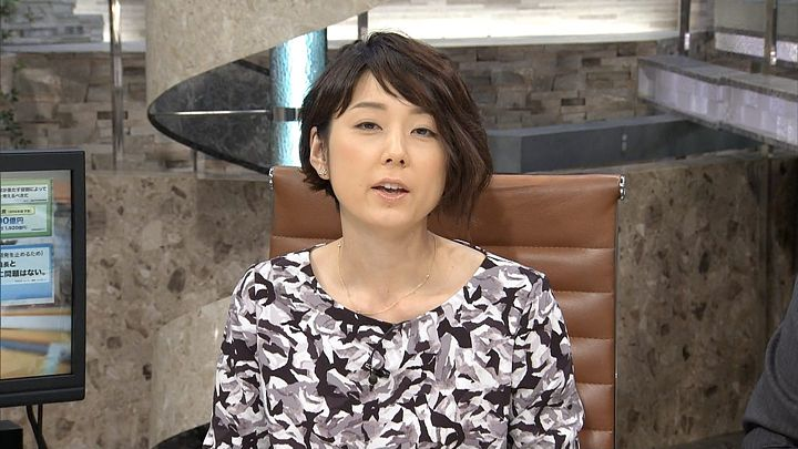 akimoto20161115_07.jpg