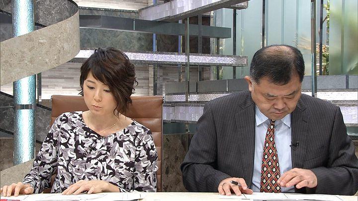 akimoto20161115_10.jpg