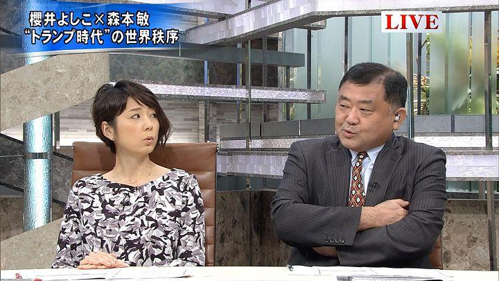 akimoto20161115_11.jpg
