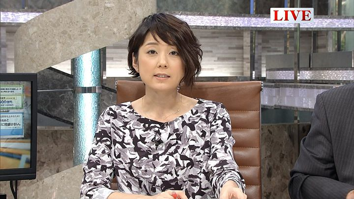 akimoto20161115_17.jpg