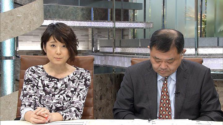 akimoto20161115_19.jpg