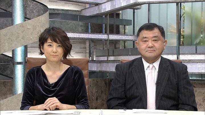 akimoto20161116_01.jpg