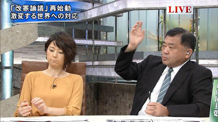 akimoto20161117_07.jpg