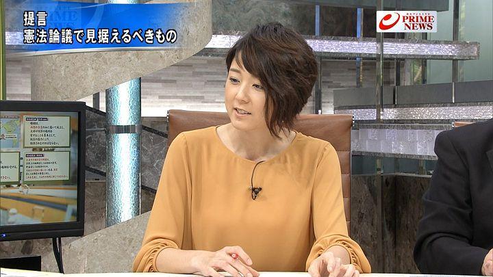 akimoto20161117_09.jpg