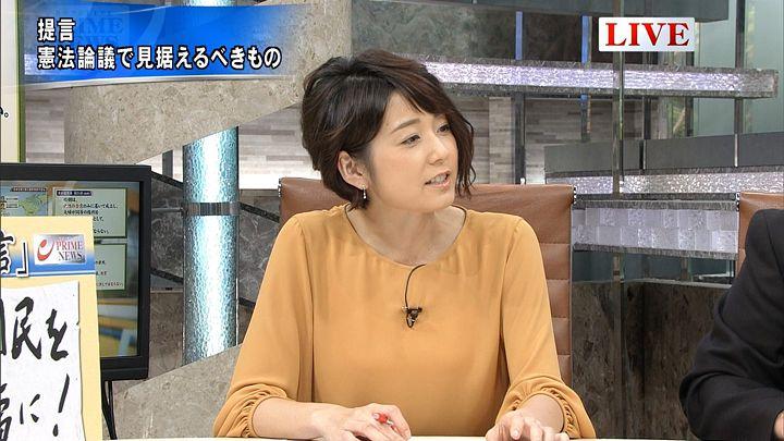 akimoto20161117_11.jpg