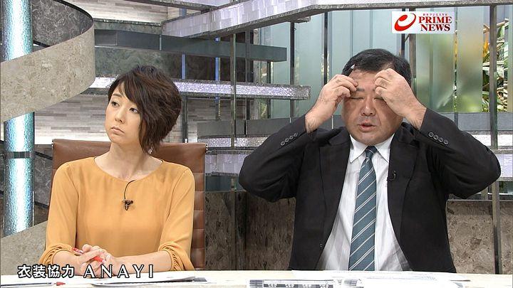 akimoto20161117_13.jpg