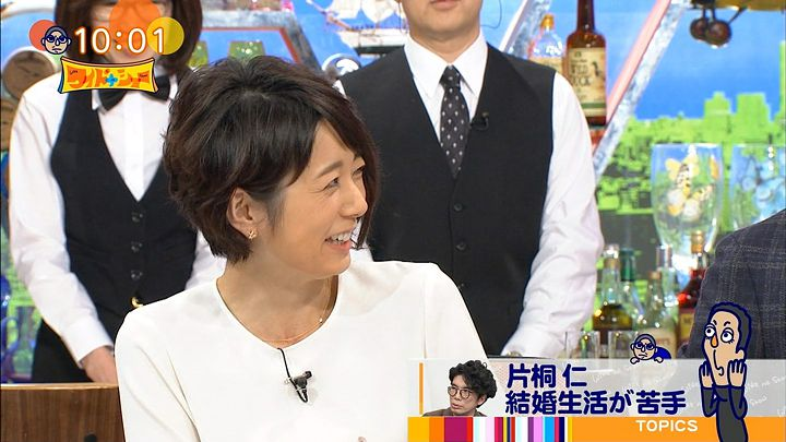akimoto20161120_01.jpg