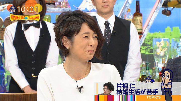 akimoto20161120_02.jpg
