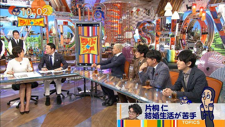 akimoto20161120_03.jpg
