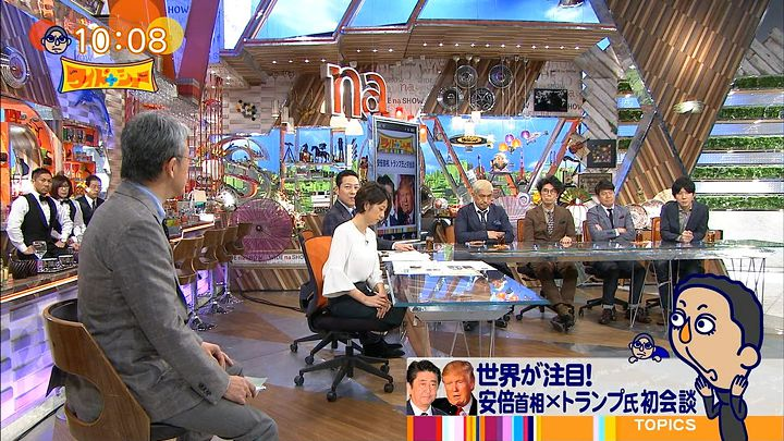 akimoto20161120_12.jpg