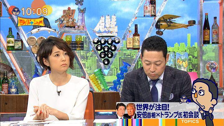 akimoto20161120_13.jpg