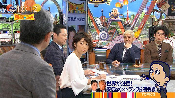 akimoto20161120_15.jpg