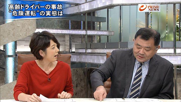 akimoto20161122_04.jpg