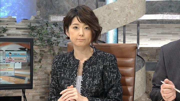akimoto20161123_01.jpg