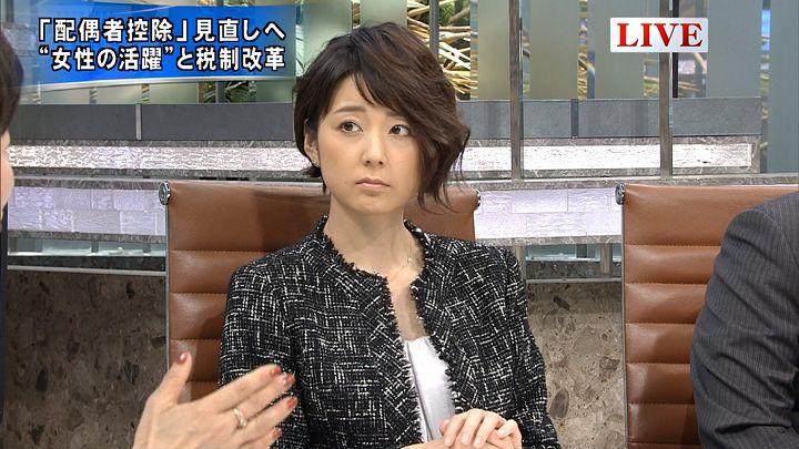 akimoto20161123_06.jpg