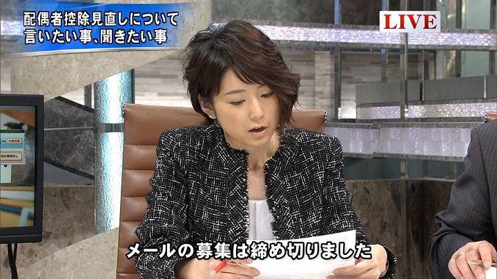 akimoto20161123_08.jpg