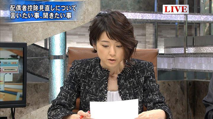akimoto20161123_10.jpg