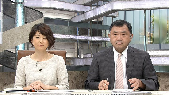 akimoto20161124_03.jpg