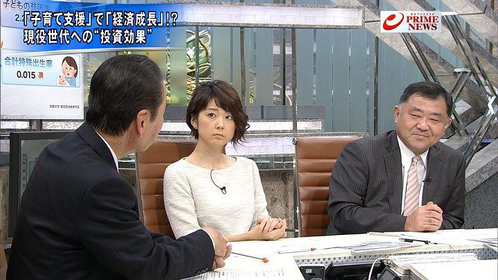 akimoto20161124_08.jpg
