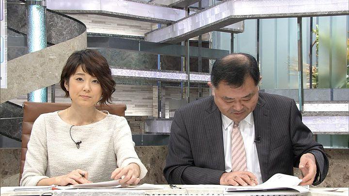 akimoto20161124_09.jpg