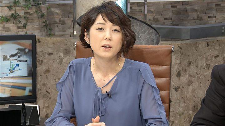 akimoto20161128_02.jpg