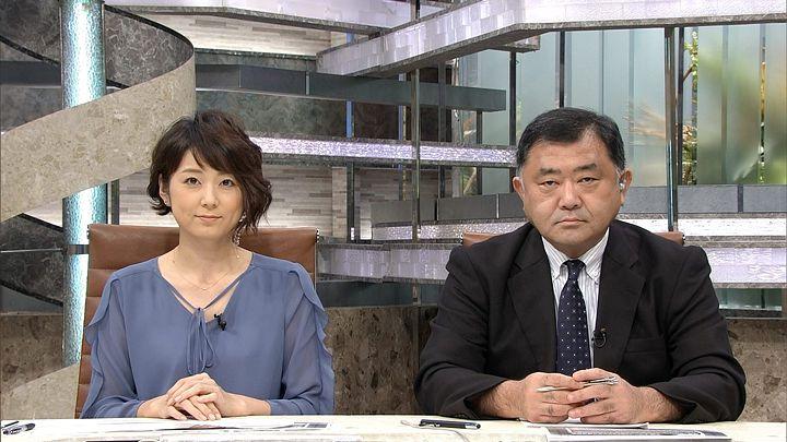 akimoto20161128_03.jpg