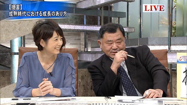 akimoto20161128_06.jpg