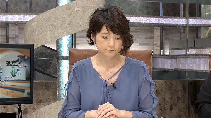 akimoto20161128_07.jpg