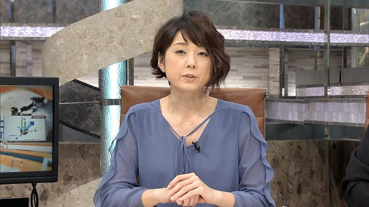 akimoto20161128_08.jpg