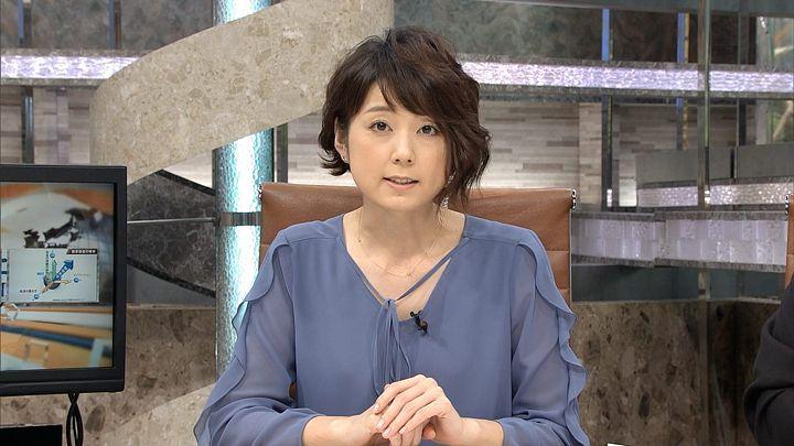 akimoto20161128_09.jpg