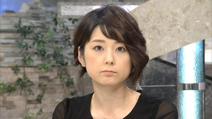 akimoto20161129_01.jpg