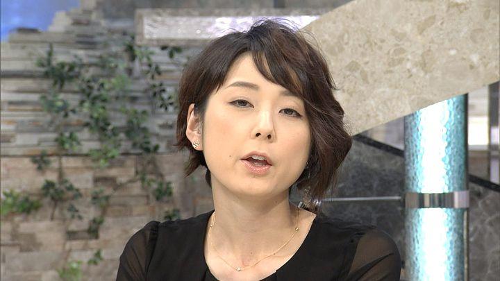 akimoto20161129_02.jpg