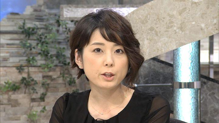 akimoto20161129_03.jpg