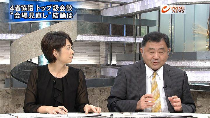 akimoto20161129_09.jpg