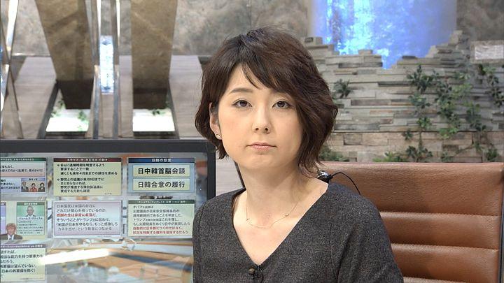 akimoto20161130_01.jpg