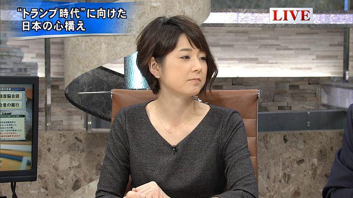 akimoto20161130_10.jpg