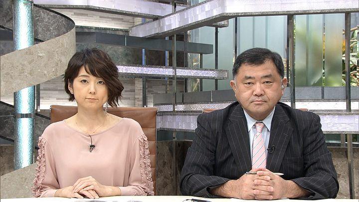 akimoto20161201_02.jpg