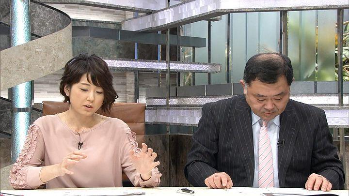 akimoto20161201_05.jpg
