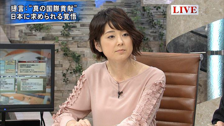 akimoto20161201_07.jpg
