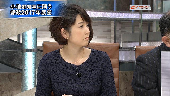 akimoto20170110_09.jpg