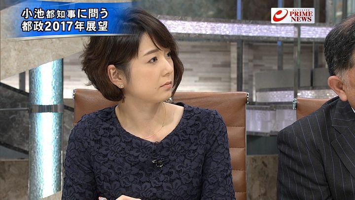 akimoto20170110_10.jpg