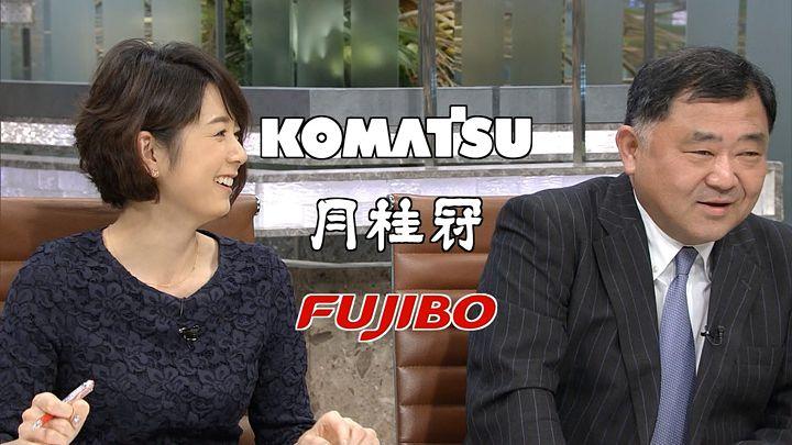 akimoto20170110_12.jpg
