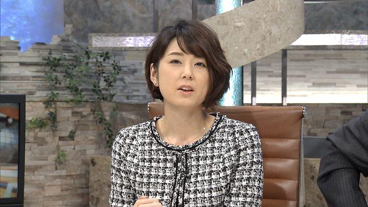 akimoto20170111_02.jpg