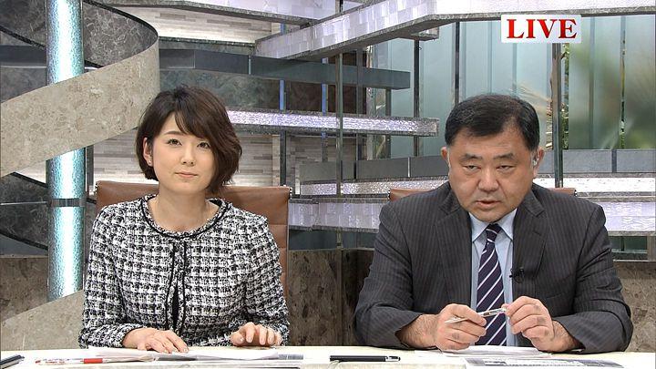 akimoto20170111_03.jpg