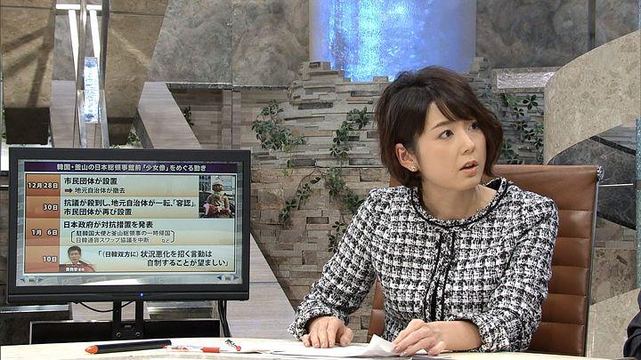 akimoto20170111_04.jpg
