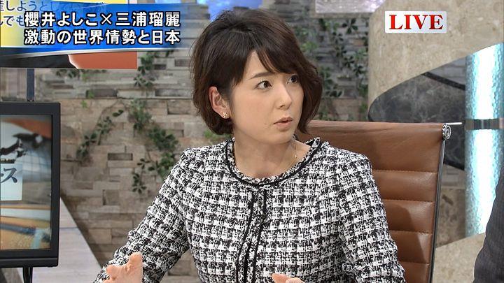 akimoto20170111_09.jpg