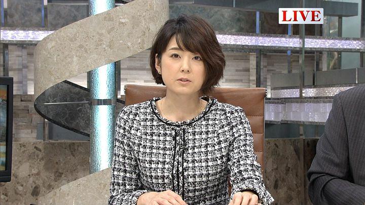 akimoto20170111_11.jpg