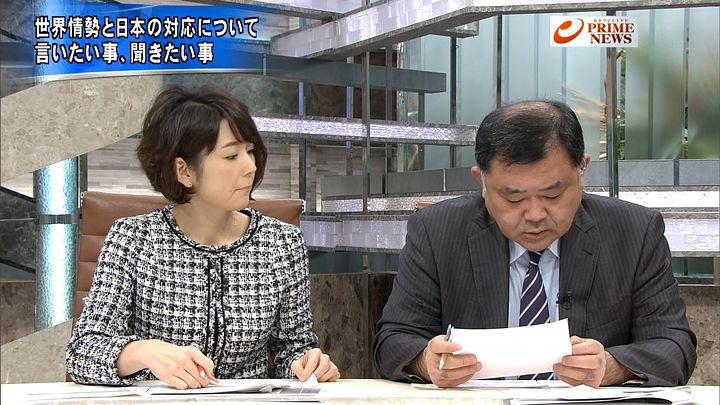akimoto20170111_12.jpg