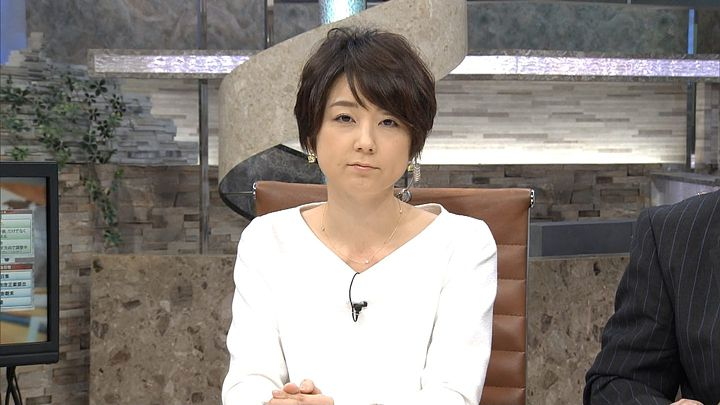 akimoto20170118_01.jpg