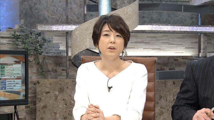 akimoto20170118_03.jpg